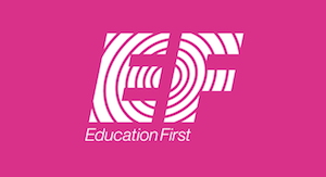 EF Education First - Drapac p/b Cannondale